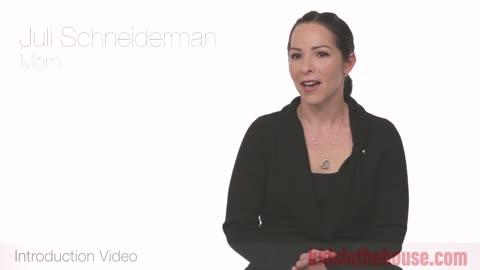 Juli Schneiderman