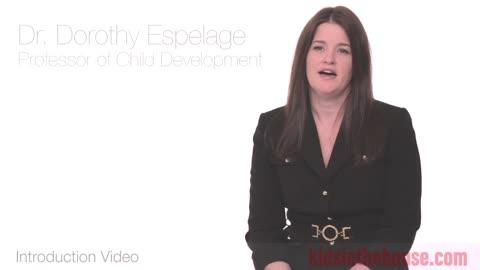Dorothy Espelage