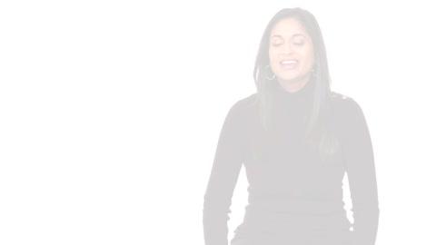Michelle Mahendra