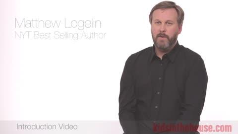 Matthew Logelin